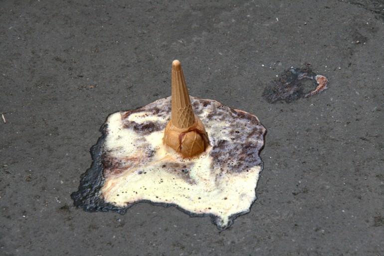 fallen-ice_cream-cone-770x513
