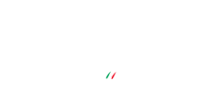 SEM Italian Style